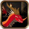 Dragon Attack War Heroes Free Mobile Game