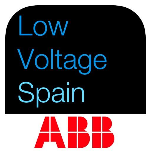 Low Voltage Spain