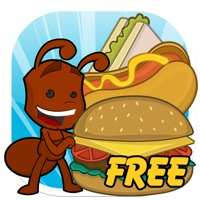 Codes for Fire Ant Picnic FREE - Burger Smasher Game Hack