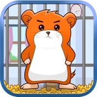 Codes for Hamster Hero Adventure - Epic Escape Strategy Puzzle Game Hack