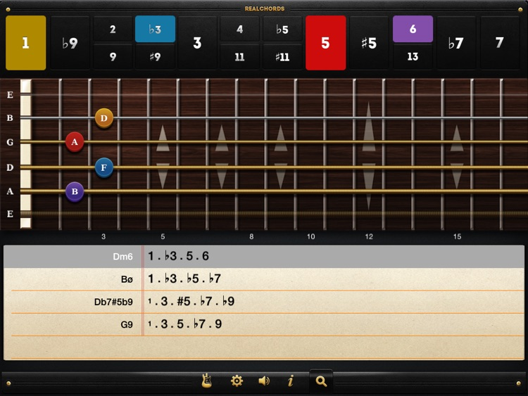 RealChords Pro
