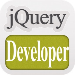 jQuery Developer