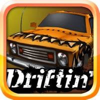 Codes for Driftin' Hack