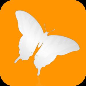 Pioneer Woman (Unofficial) app