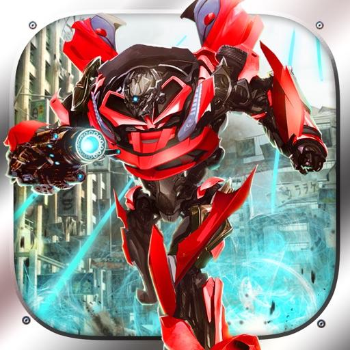 Airborne Heat (Steel Race Edition) - Free Real Asphalt Racing Auto Robot Games Бесплатная Игра Гта Скачать Игры Бесплатно Бесплатные Гонки Стрелялки Мини