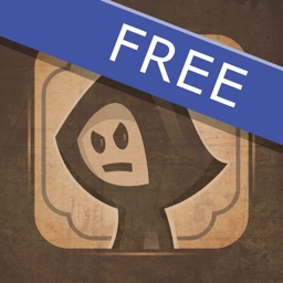 Game of Watchcraft - Free