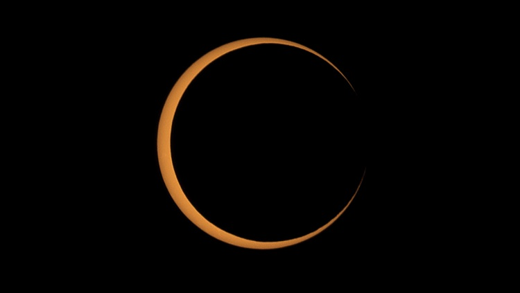 Eclipse for iPhone