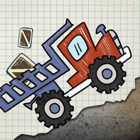Codes for Doodle Truck Hack
