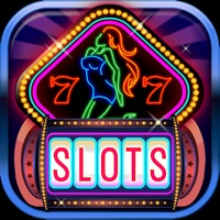 Codes for City of Lights - Vegas Party Casino Slots Hack