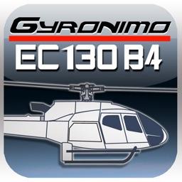 EC130 B4