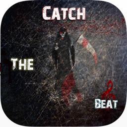 Catch The Beat 2