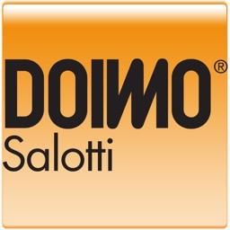 Doimo Salotti Spa