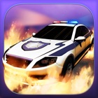 Angry Cops - Polícia Selvagens icon
