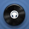 Music MP3 Pro