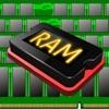 RAMの状態(デバイスの「ランダム·アクセス·メモリ」ステータス). - iPhoneアプリ
