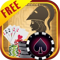 Codes for Athena's Vegas Blackjack - Free Pro Casino Cards 21 Hack