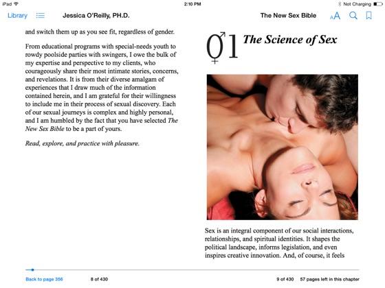oral sex nach dem zweiten date coire