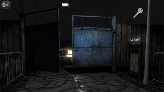 Mental Hospital II Liteのおすすめ画像3