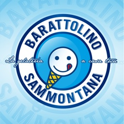 Barattolino Sammontana