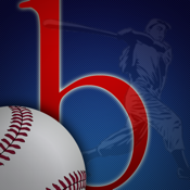 Boston Baseball Live app review