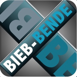 Bieb-bende App