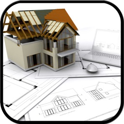 Home Plans Modern