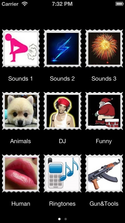 Sound Effects(Free Today!) ◕‿◕