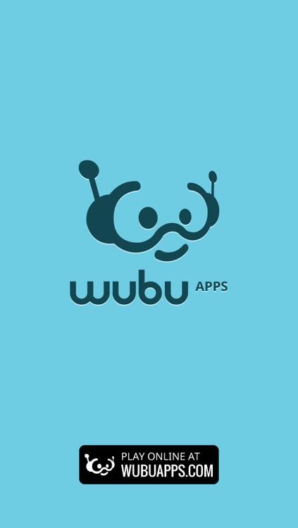 Wubu Guess The Flag - FREE Quiz Game screenshot-4