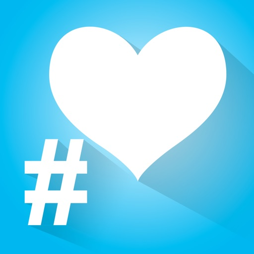 Tags for Likes, Comments and Followers - Most Popular Hashtags for Your Social Interaction on Instagram, Vine and Tumblr
