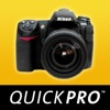 Nikon D300s from QuickPro