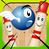 Codes for Flappy Bowling - A crazy Wyncity ten pin bowling game Hack