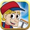 Fun Cleaners - by Top Addicting Games Free Apps