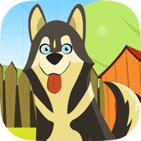 Codes for Pet Puzzles for Kids Hack