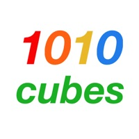 Codes for 1010 cubes Hack