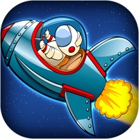 Codes for Gravity Jet Zero Chance - Lost Space Shuttle Explorer Hack