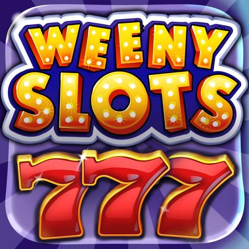Weeny Slots