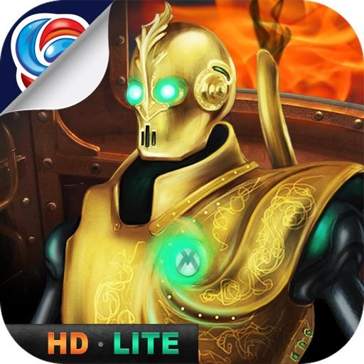 Голем HD Lite