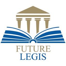 Vade Mecum - Sustentabilidade - Future Legis
