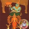 Bhagavad Gita - With Audio and Transliterations in English, Hindi, Telugu, and Kannada - iPhoneアプリ
