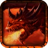Clash of Cards - Bounty Hunter of Magic Cards - iPhoneアプリ