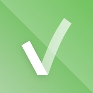 Vocabulary.com app
