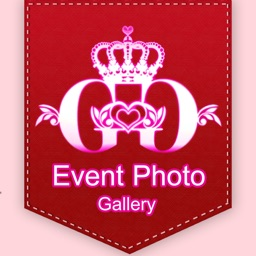 Event Photo Gallery for SNSD