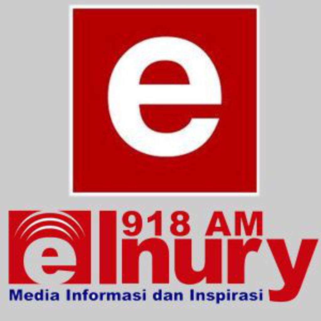 Radio Elnury