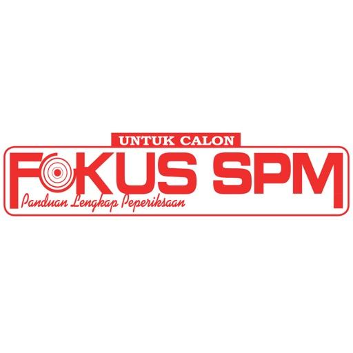 Fokus SPM