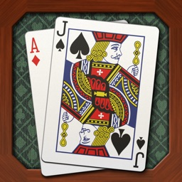 Learn Blackjack - How To Play And Win Blackjack At Home Or In Vegas