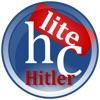 Hitler's Germany: History Challenge Lite - iPadアプリ