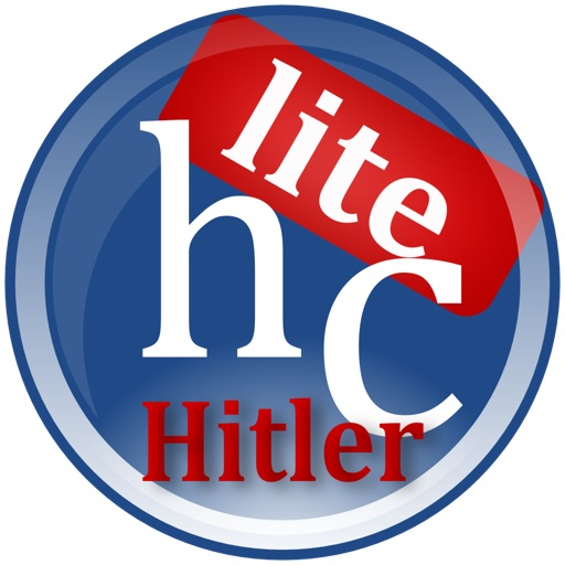 Hitlers Germany: History Challenge Lite
