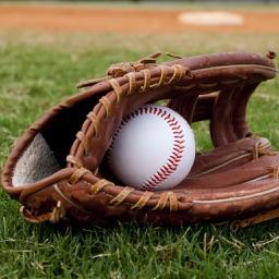 Simple Baseball Scoreboard