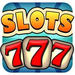 Lucky Price Slots Addict