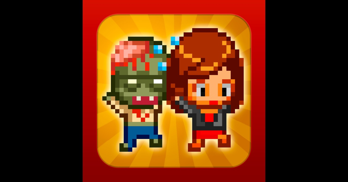 infectonator hot chase on the app store